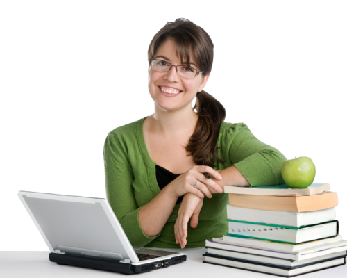Students-Learning-PNG-Image