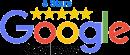 toppng.com-5-star-google-reviews-google-review-5-stars-1870x798